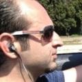 gokax, 39, Izmir, Turkey