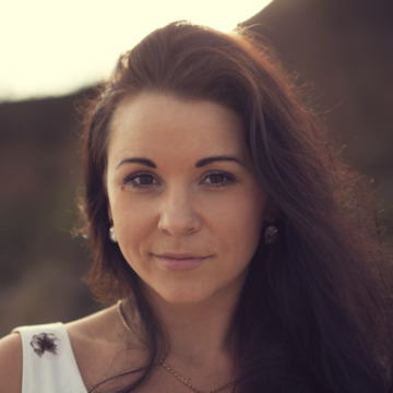 Eleonora, 34, Mariupol', Ukraine