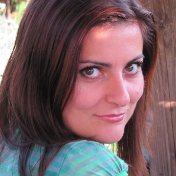 Галина, 40, Kiev, Ukraine