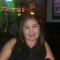 Lovely Zarate, 42, Abu Dhabi, United Arab Emirates