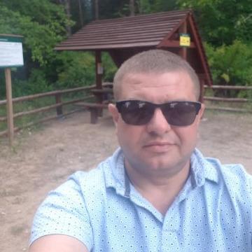 серега, 42, Poltava, Ukraine