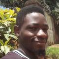 mugisha james, 24, Kampala, Uganda