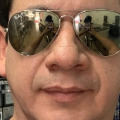 Hugo tamayo, 47, New York Mills, United States
