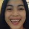 Jera Baring Nerosa, 20, Carcar City, Philippines