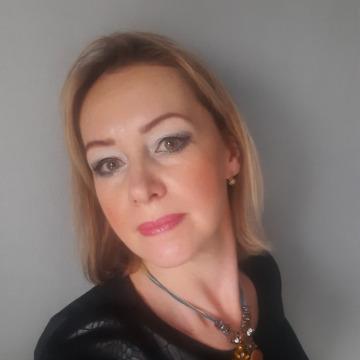 Suzanna, 45, Baranavichy, Belarus