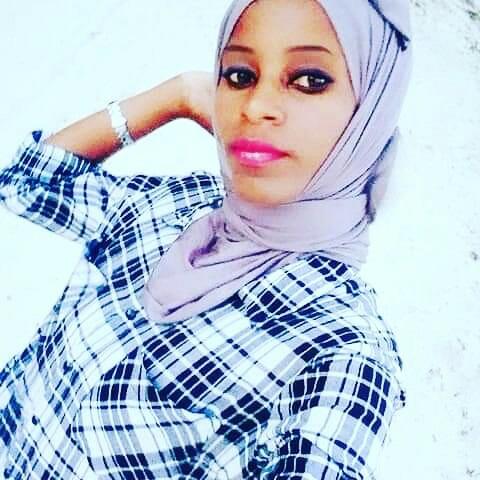 Princess Nil, 29,