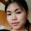 Mj, 26, Manila, Philippines