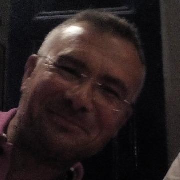 Hasan KARACA, 45, Mugla, Turkey