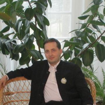 юра, 37, Navapolatsk, Belarus