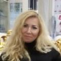 Mila, 40, Chelyabinsk, Russia