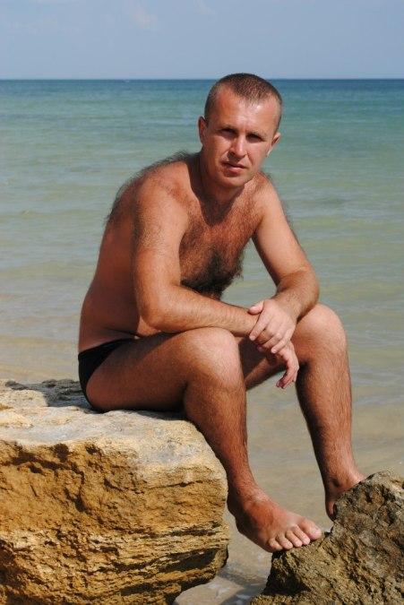 Андрей, 37, Kiev, Ukraine