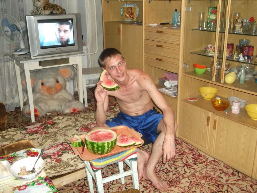 Alexandr Nikiforov, 31, Rudnyy, Kazakhstan