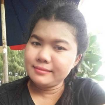 niyada, 30, Rayong, Thailand