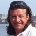 Mistra, 44, Aydin, Turkey