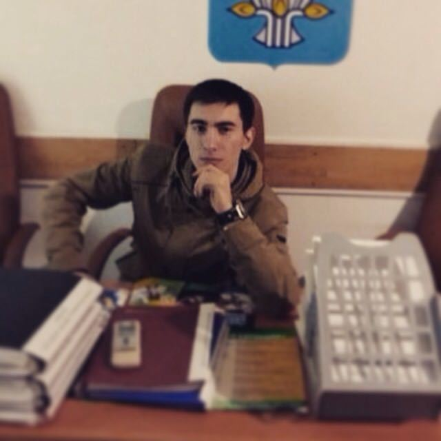 Влад, 24, Samara, Russian Federation