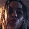 Anna, 23, Moscow, Russian Federation