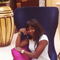 Natacha, 26, Sharjah, United Arab Emirates