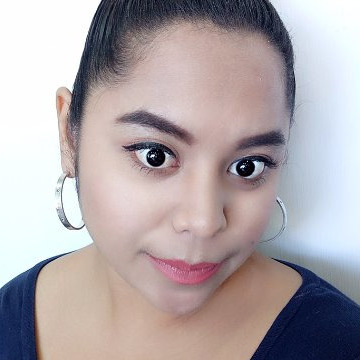 Nam, 29, Pattaya, Thailand