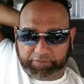 John trust., 45, Fremont, United States