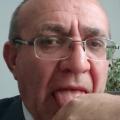 James Hulse, 64, Seattle, United States