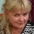 Ольга, 56, Yekaterinburg, Russian Federation