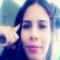 Anitah, 32, Barquisimeto, Venezuela