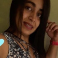 Leiidy Kiinteroo, 26, Manizales, Colombia