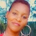 Pretty Angel, 29, Nairobi, Kenya