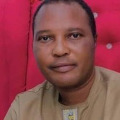 Akinkunmi Ambali, 50, Ibadan, Nigeria
