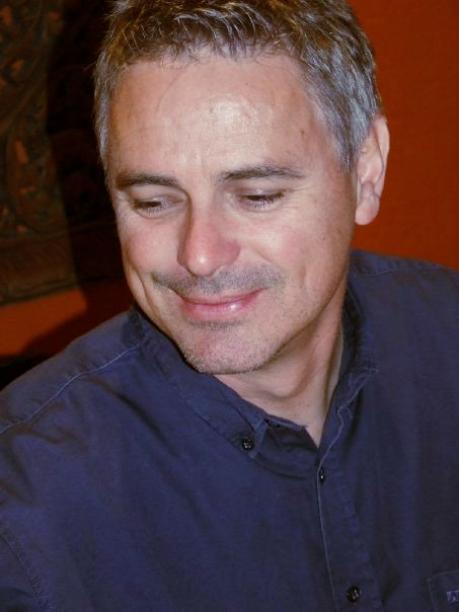 Taylor Richardson, 56, Philipsburg, United States