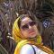Rahma Harzi, 23, Sousse, Tunisia