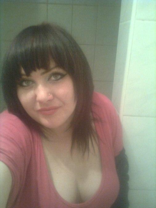 марина, 34, Dnipro, Ukraine