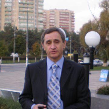 Роман, 53, Lviv, Ukraine