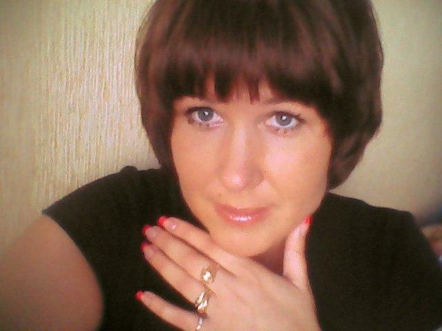 Оля, 34, Moscow, Russian Federation