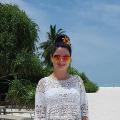 Счастливая Юлия, 20, Kiev, Ukraine