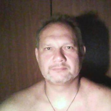 Станислав Гордеев, 52,