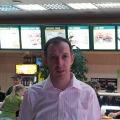 Leonid, 36, New York, United States