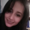 Elizabeth Bonilla, 25, Bogota, Colombia