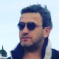 Erdiem, 42, Izmir, Turkey