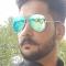 Asim+92315-4494585, 25, Islamabad, Pakistan