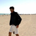 Syaz, 29, Muscat, Oman