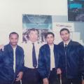 Khalid, 42, Dubai, United Arab Emirates