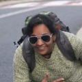 Nithra nurneesha, 30, Singapore, Singapore