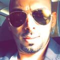 Moh, 35, Ad Dammam, Saudi Arabia