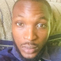 Lilwan, 28, Accra, Ghana