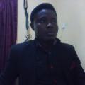 titiloye akinpelu, 33, Lagos, Nigeria