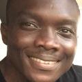 Zion, 29, Lagos, Nigeria