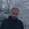 Ömer, 30, Antalya, Turkey