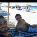 Moaz Elsawy, 25,
