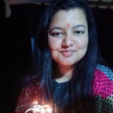 DiVyA NeGi, 20, Shimla, India